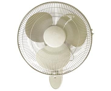 16 Inch Wall Mounted Fan (eco plus)